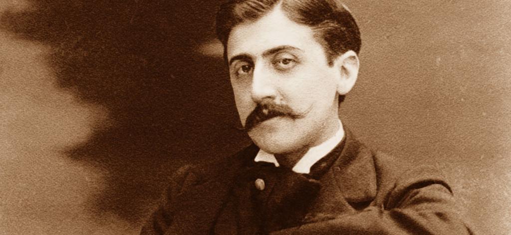 AVT_Marcel-Proust_8816