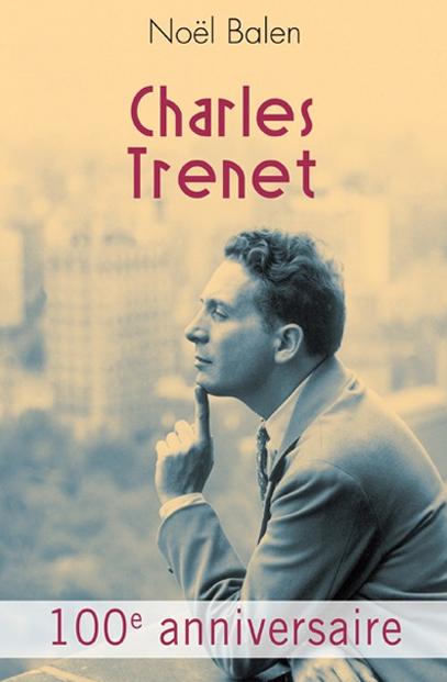 Charles-Trenet