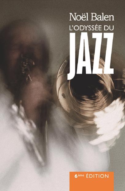 L'Odyssée-du-Jazz