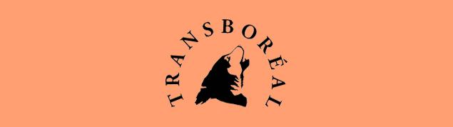 transboreal